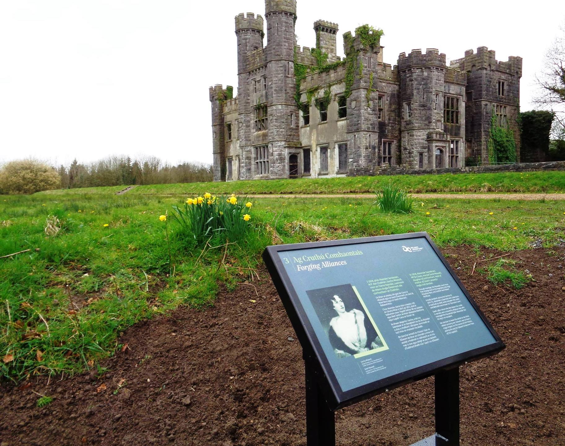 Castle_Saunderson