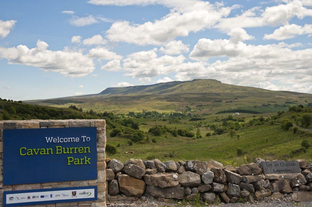 Cavan_Burren_Geopark