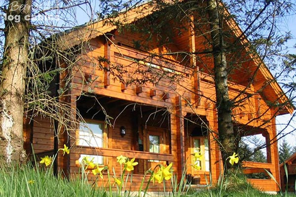 Bernards-Log-Cabins