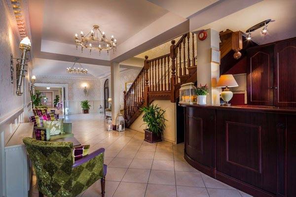 Breffni-Arms-Hotel