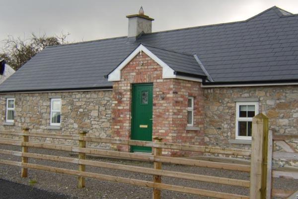 Cranaghan-Cottage