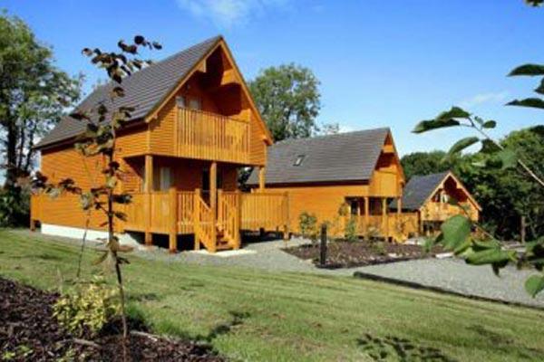 Erne-River-Lodge