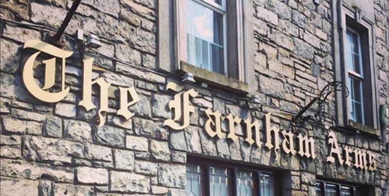 Farnham-Arms-Hotel
