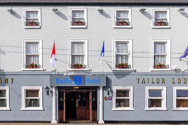 The-Bailie-Hotel