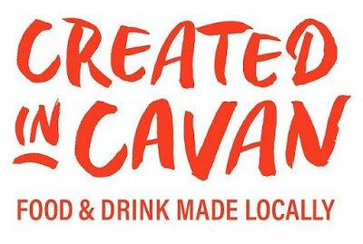 Created_in_Cavan_logo
