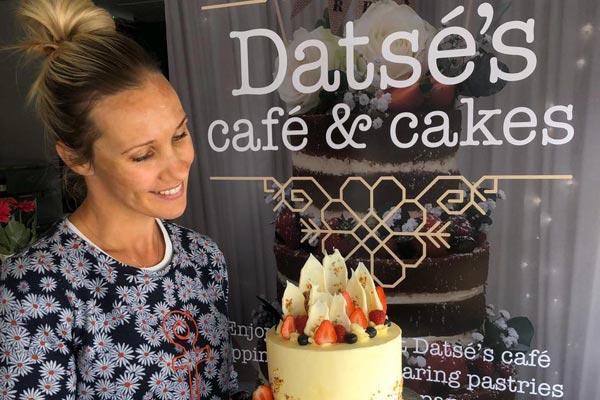 Datse-Cafe