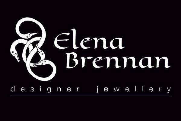 Elena-Brennan