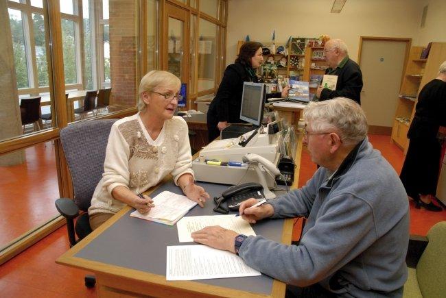 Genealogical_Centre