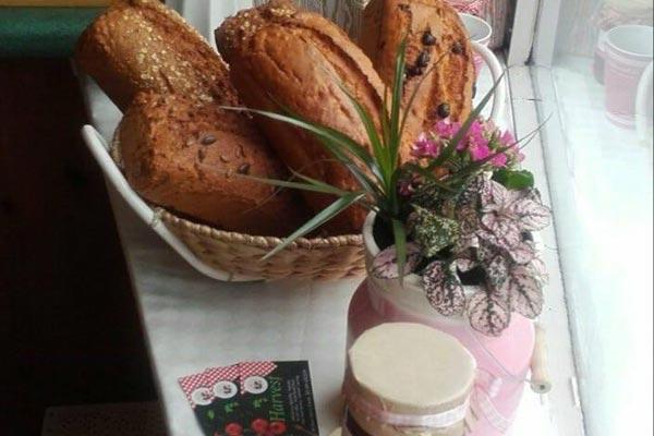 Harvest-Cafe