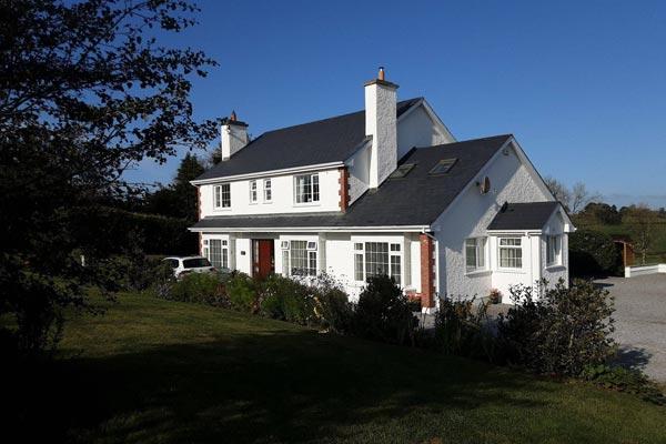 Hawthorn-Lodge