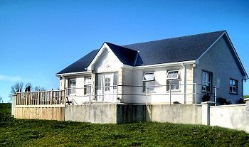 Innishmore Cottage