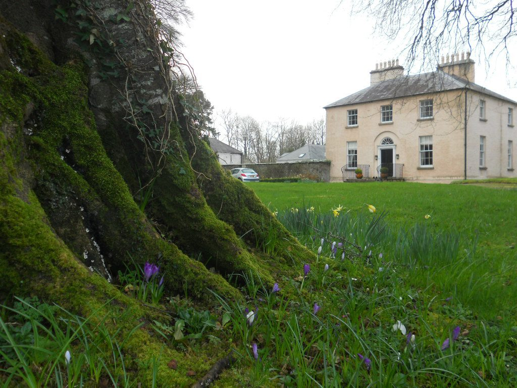 Killinagh_house