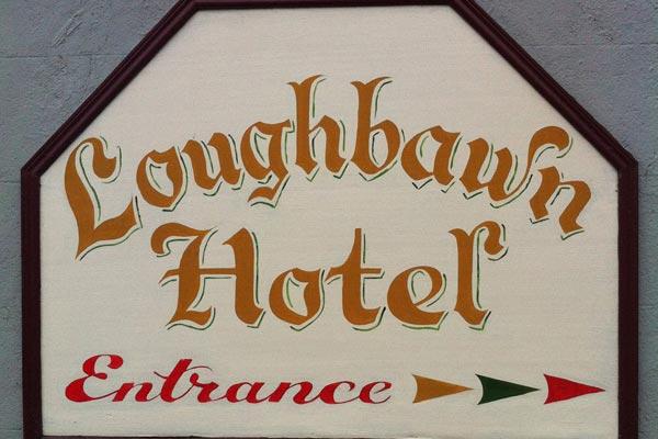 Lough-Bawn-hotel