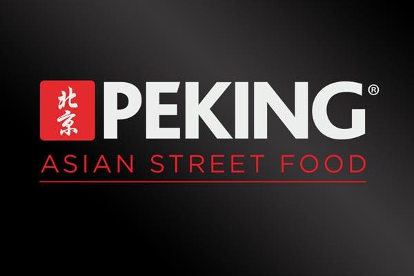 Peking-Inn
