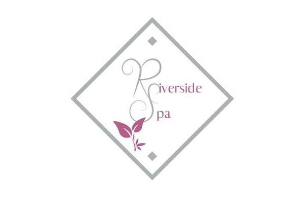 Riverside-Spa