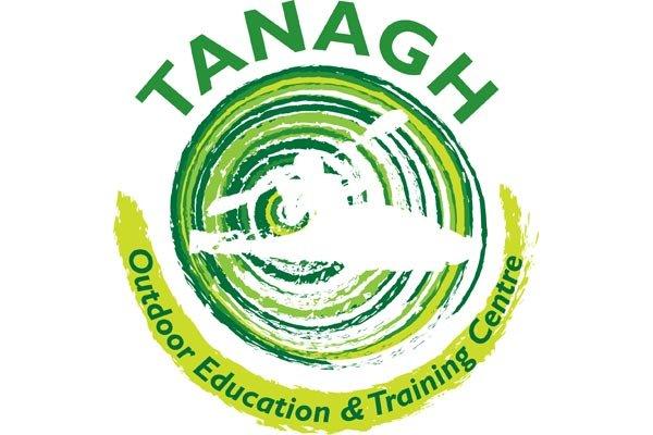 Tanagh Outdoor Adventure Centre
