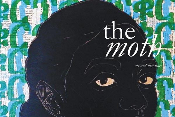 The-Moth-Magazine