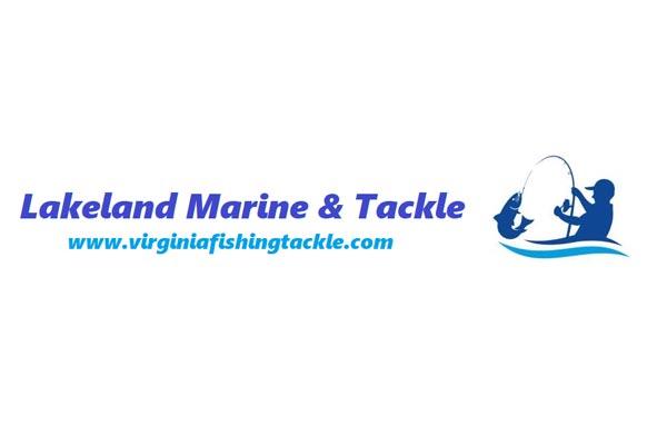 Virginia-Fishing-Tackle