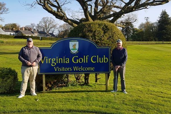 Virginia-golf-club