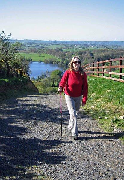 Walking_Cavan_Mullagh