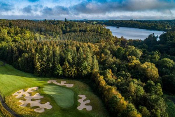 farnham-estate-golf