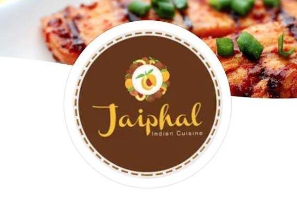 jaiphal-indian