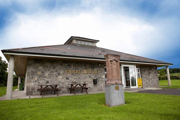 stkilians-heritage-centre