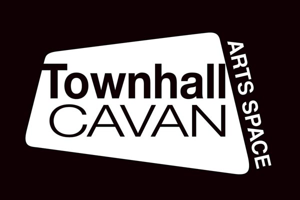 townhall-cavan