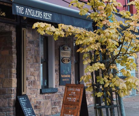 Anglers_Rest