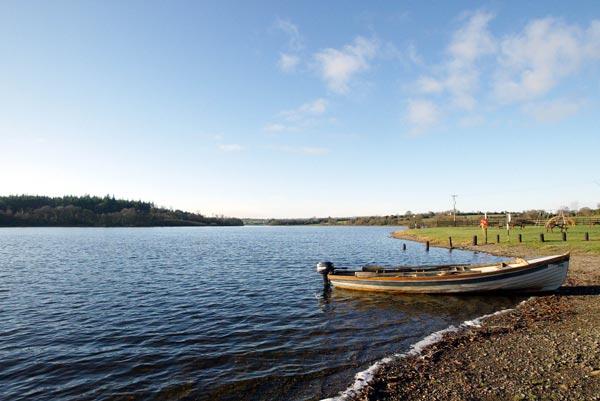 Boat_Lough_Gowna
