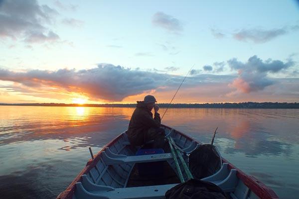 Lough_sheelin_trout_angling-(1)