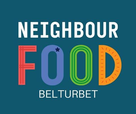 Neighbourfood_Belturbet