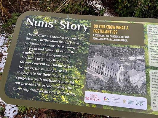 Nuns_walk