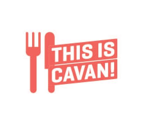 This is Cavan_food