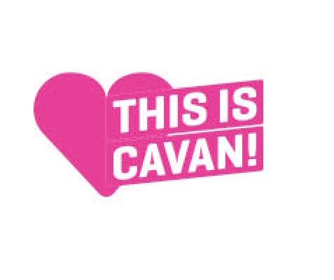 This is Cavan