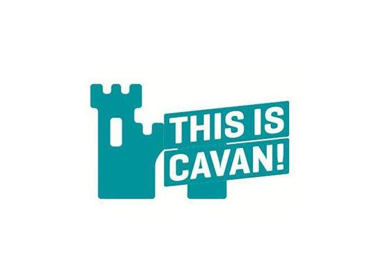 ThisisCavan_Icons
