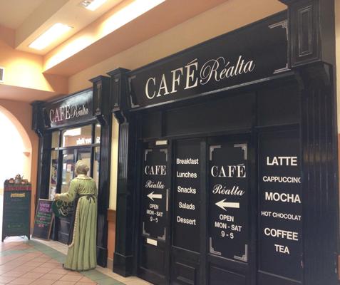 cafe-realta