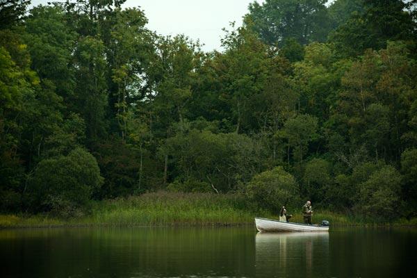 cavan_pike_fishing