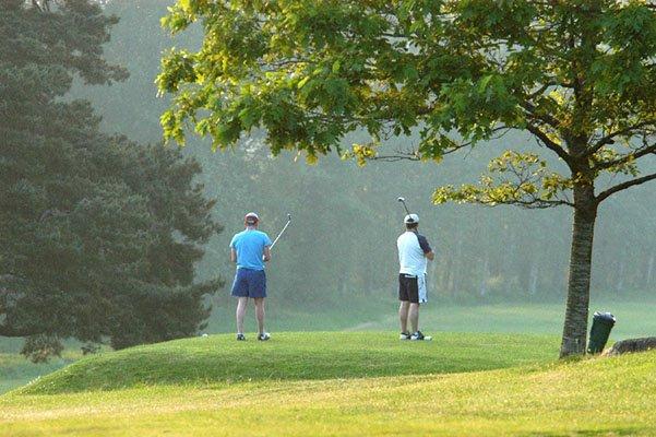 County Cavan Golf Club