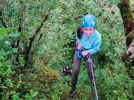 rural_adventure_rockclimbing