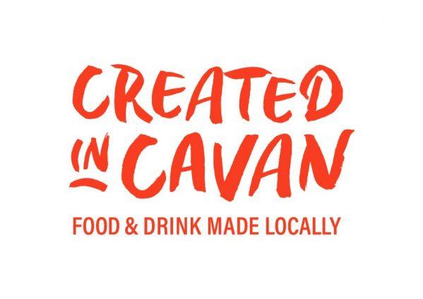 Created in Cavan
